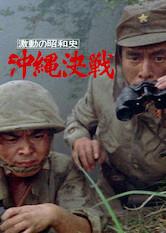 Search netflix Battle of Okinawa